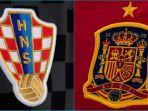 laga-16-besar-euro-2020-akan-mempertemukan-kroasi-dan-spanyol.jpg