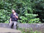 lagu-ipung-purwadi-3.jpg