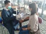 layanan-vaksinasi-covid-di-stasiun-daop-5-purwokerto-selasa-2482021.jpg