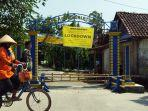 lockdown-lokal-karangsari-kendal.jpg