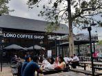 loko-coffee-shop-bandung.jpg