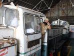 lokomotif-d-301-kota-tegal-2.jpg