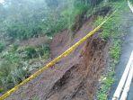 longsor-di-desa-bantar-kecamatan-wanayasa-banjarnegara-merusak-lahan-pertanian-dan-ancam-akses-jalan.jpg