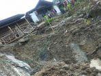 longsor-melanda-desa-gumingsir-kecamatan-pagentan-banjarnegara.jpg