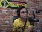 lutfi-agizal-youtuber.jpg