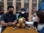 magnetic-pot-aroma-terapi-umk-kudus.jpg