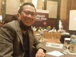 manajer-pscs-bambang-tujiatno-saat-mengikuti-extraordinary-club-meeting-di-yogyakarta.jpg