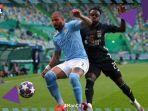 manchester-city-vs-olympique-lyon.jpg