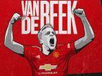 manchester-united-mengumumkan-secara-resmi-kedatangan-donny-van-de-beek-dari-ajax-amsterdam.jpg