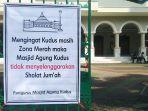 masjid-agung-kudus-tidak-selenggarakan-salat-jumat-lantaran-kudus-masuk-zona-merah-covid.jpg