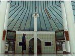 masjid-pancasila-kebumen-2.jpg