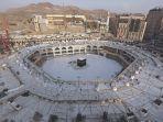 masjidil-haram-dan-kabah-yang-sepi.jpg