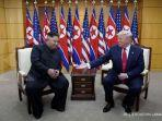 momen-saat-presiden-as-donald-trump-bertemu-dengan-pimpinan-korut-kim-jong-un-pada-juni-2019.jpg