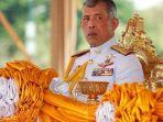 monarki-thailand.jpg