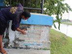 monumen-banjir-bandang-semarang-di-bendung-simongan-rabu-332021.jpg