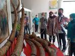 museum-patiayam-kabupaten-kudus.jpg