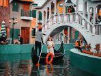naik-gondola-venesia-ala-dusun-sumilir-ecopark-kabupaten-semarang.jpg