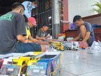 narapidana-rutan-purbalingga-memproduksi-truk-oleng-untuk-mainan-anak-anak.jpg