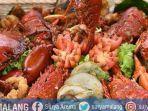 nasi-goreng-seafood-termahal-di-indonesia-rp-17-juta-seporsi.jpg