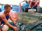 nelayan-kabupaten-semarang.jpg