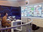 new-normal-pendidikan-kabupaten-batang.jpg