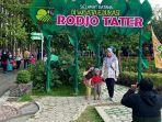 objek-wisata-edukasi-rodjo-tani-ternak-tater-pangkah-tegal-minggu-1292021.jpg
