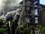 pabrik-pt-sbi-cilacap-terbakar.jpg