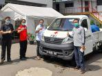 palang-merah-indonesia-pmi-kabupaten-banyumas-menerima-hibah-mobil-pikap-esemka-dari-pmi-pusat.jpg