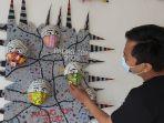 pameran-seni-coretan-pandemi-di-spasi-creative-space-kota-tegal.jpg