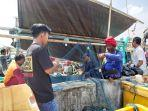 para-nelayan-di-wilayah-rt-09-rw-09-kelurahan-tegalsari-kecamatan-tegal-barat-kota-tegal.jpg