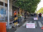 para-pekerja-mulai-mengerjakan-city-walk-jalan-ahmad-yani-kota-tegal-kamis-2392021.jpg