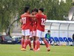 para-pemain-timnas-u-19-indonesia-merayakan-gol-witan-sulaeman-ke-gawang-dinamo-zagreb.jpg