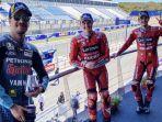 para-penghuni-podium-balapan-motogp-spanyol-2021-di-sirkuti-jerez-minggu-252021.jpg