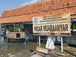 pasar-muaraanyar-kota-tegal.jpg