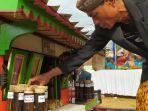 patut-dicontoh-upacara-tradisional-bobok-bumbung-masyarakat-cilacap.jpg