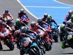 pebalap-motogp-andalusia-berlaga-di-sirkuit-jerez-spanyol-minggu-2672020.jpg