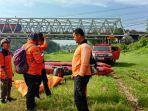 pelajar-smp-tenggelam-di-sungai-comal-di-desa-jatirejo-kecamatan-ampelgading-pemalang.jpg