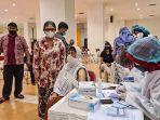 pelaksanaan-vaksinasi-untuk-penyandang-disabilitas-di-taman-pintar-yogyakarta-239.jpg