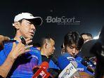 pelatih-timnas-indonesia-shin-tae-yong-usai-memimpin-sesi-latihan.jpg