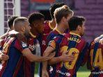 pemain-barcelona-merayakan-gol-ansu-fati-pada-laga-el-clasico-kontra-real-madrid-24-oktober-2020.jpg