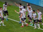 pemain-jerman-merayakan-kemenangan-setelah-mengalahkan-portugal-4-2-di-euro-2020-minggu.jpg