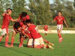 pemain-timnas-u-19-rayakan-gol-ke-gawan-arab-saudi-pekan-lalu.jpg