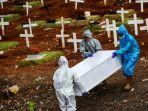 pemakaman-suspect-covid-19.jpg
