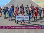 pembalap-yang-berpartisipasi-pada-motogp-2020.jpg