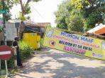 pemkab-banyumas-lockdown-satu-kampung-di-kranji-kecamatan-purwokerto.jpg