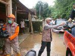 pemkab-purbalingga-salurkan-bantuan-untuk-korban-banjir-akibat-luapan-sungai-klawing.jpg