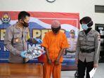 pemuda-25-asal-nusawungu-cilacap-ditangkap-polres-kebumen.jpg