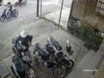 pencurian-motor-di-kota-tegal.jpg