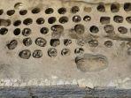 peneliti-temukan-1500-kerangka-manusia-di-osaka-diduga-korban-wabah-penyakit.jpg