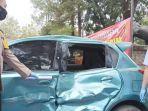 pengemudi-mobil-sengaja-tabak-anggota-polisi-hingga-tewas.jpg